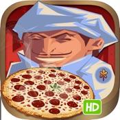 pizza master - jeux de cuisine pour enfants hd dans l'app store