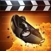Action Movie FX (AppStore Link)