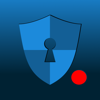myPass - secure password manager Wiki