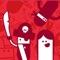 download PillBods Sticker Pack