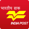 All India Pincode Directory Wiki