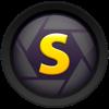 Snapheal - Fix your photos. 앱 아이콘 이미지
