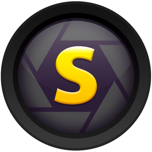 Snapheal - Удаляй обьекты без проблем!