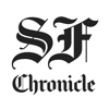 San Francisco Chronicle - Hearst Newspapers