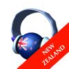 Radio New Zealand HQ