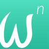 Wally Next - Your finances powered by intelligence