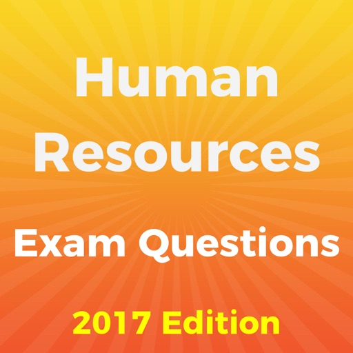 hrm exam question