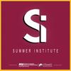 Summer Institute 2017 Wiki