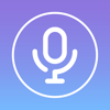 Speak to Translate - Text and Voice Translator App