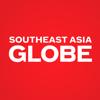 Southeast Asia Globe Magazine