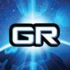 Gravity Runner Pro Wiki