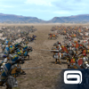 March of Empires: War of Lords Wiki