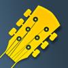 DoubleTune: Afinador para Guitarra, Ukulele y Bajo