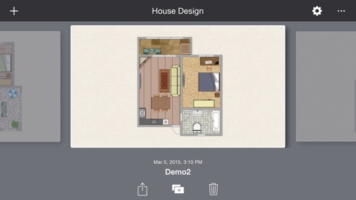 House Design Pro on the App Store