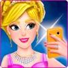 Selfie Princess - Makeover Dress up Game for Girls