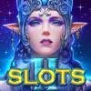 Slots!! — Slot App & Fun Casino Games