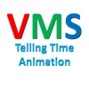 VMS - Telling Time Animation