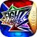 Fight League - 파이트 리그
