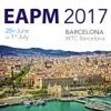 EAPM2017