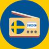 Sverige Radio - bästa radio