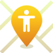 iMap traqueur - localiser mes amis, trouver iPhone