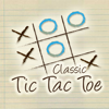 Classic TicTacToe - 2 Player OX Wiki