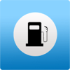 Fuelprice | Bensinpris
