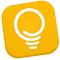 Cloud Outliner 2 - あなたのアイデアをアウトライン化し、生活を整理するツールです