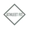 Athleet Fit Wiki