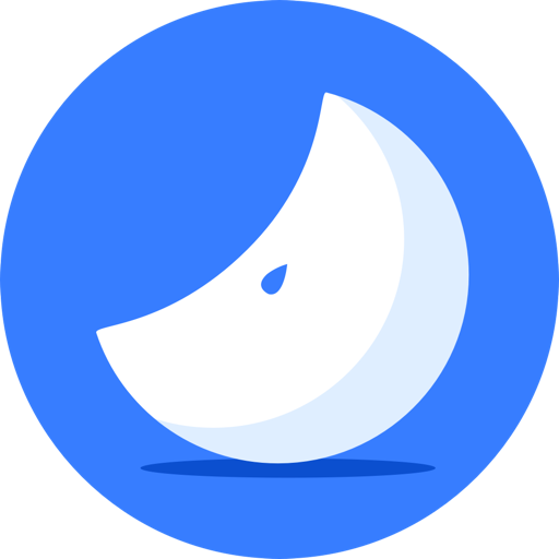 Teampaper Snap - screenshot and feedback tool