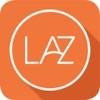 Lazada - Online Shopping & Deals App Icon