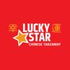 Lucky Star Takeaway Wiki
