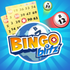 Playtika Santa Monica, LLC - Bingo Blitz: Bingo Live Rooms & Slot Machine Games  artwork