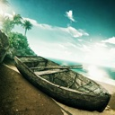 Escape The Island - Hidden Object Game