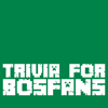 Trivia for Boston Celtics fans Wiki