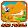 Dinosaur Kids : kids fun zone games online