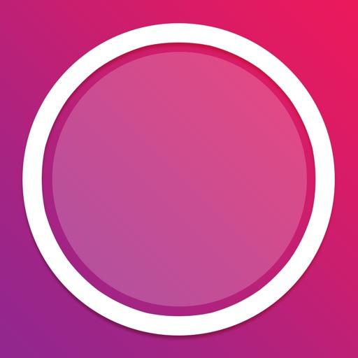 MacID for iOS:使用 Touch ID 指纹解锁 Mac
