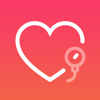 Monitor de pressão sanguínea free tracker