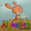 Rabbit Spring Alphabet For Kids Wiki