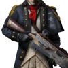 ヒットマンスナイパー (Hitman Sniper) Wiki