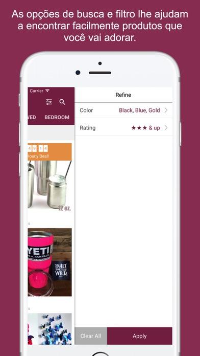 home dise a y decora tu hogar en app store