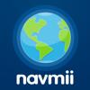 Navmii GPS Indonesia: Offline Navigation