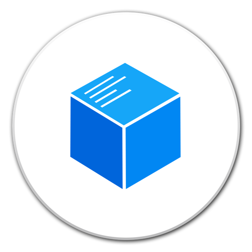 iDownload for Dropbox