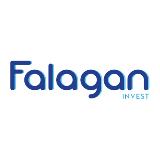 Falagan Invest Inmobiliaria