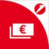 Schoellerbank OnlineBanking