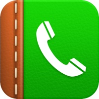 HiTalk - Unlimited International and local calling