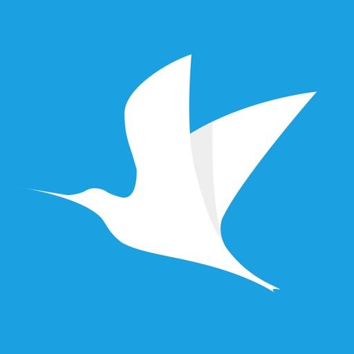 Traveloka - Book Cheap Flight & Hotel App Icon