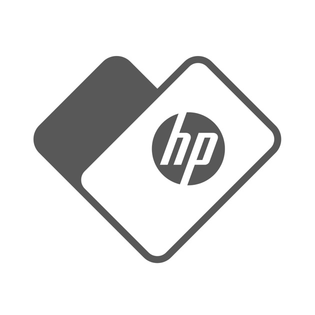 Hp Sprocket App For Iphone