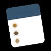 GoodTask 3 - haha Interactive