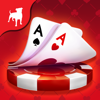Zynga Poker HD: Vegas Casino Card Game Wiki